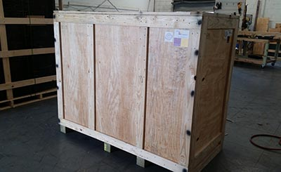 photo-gallery-grid_0030_Crate