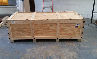 photo-gallery-grid_0032_Complete Crate